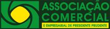 Associa��o Comercial e Empresarial de Presidente Prudente